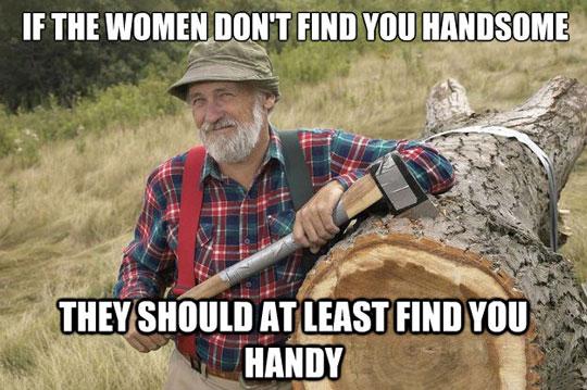 cool-old-lumberjack-handsome