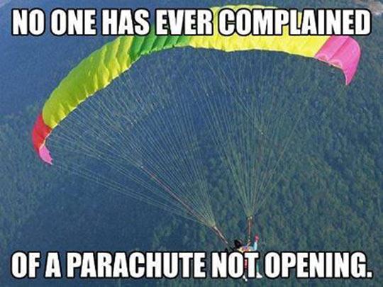 cool-parachute-forest-falling-complain