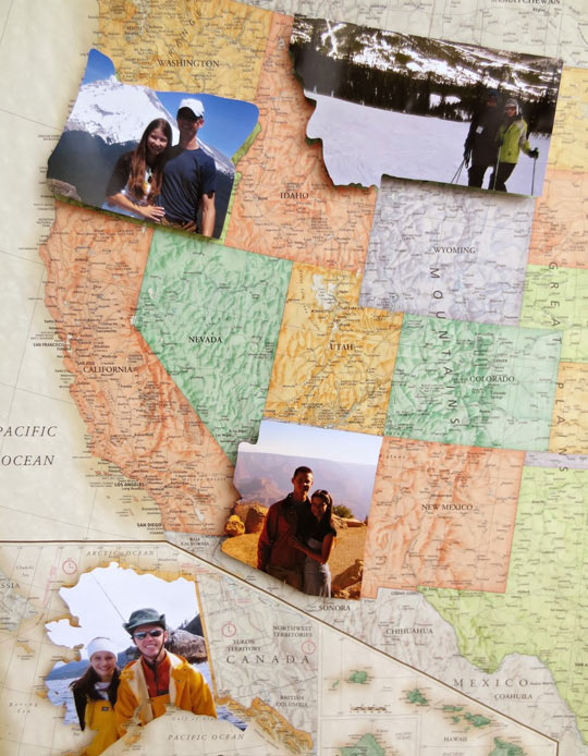 cool-photo-couple-journey-map-country