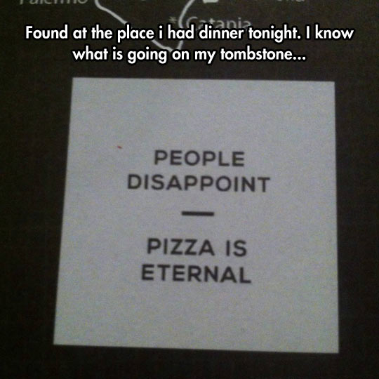 cool-pizza-place-people-thought