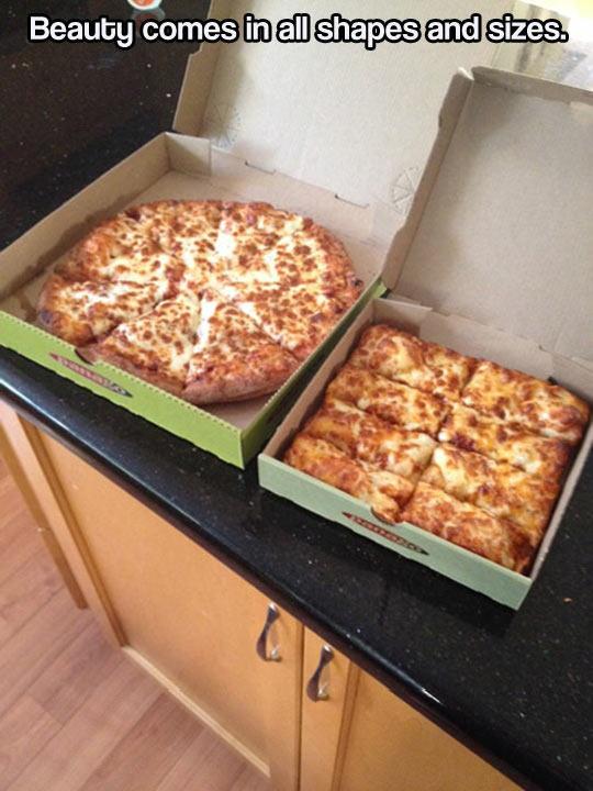cool-pizza-shape-round-square-box