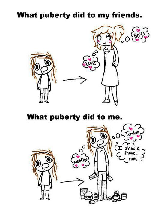 cool-puberty-growing-cartoon