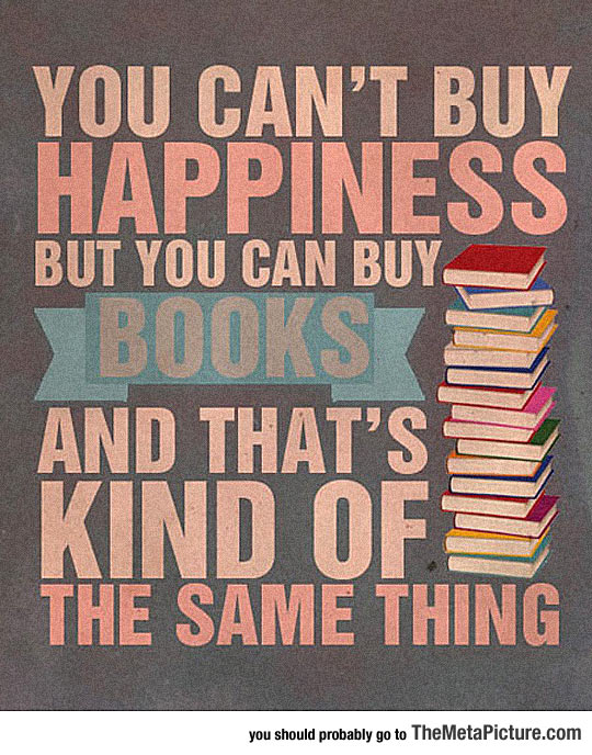 cool-quote-books-happiness