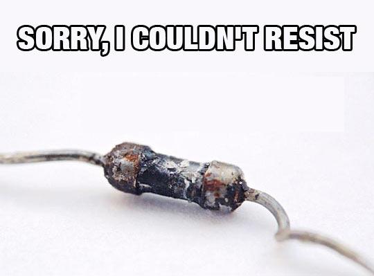 cool-resistance-burn-shame-broken