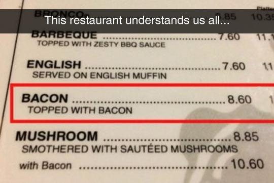 I Just Found My New Favorite Restaurant