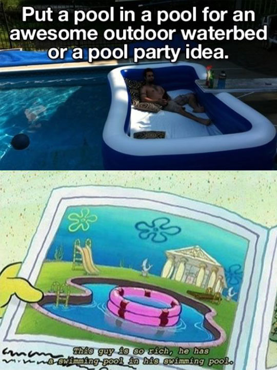 cool-rich-guy-pool-inside