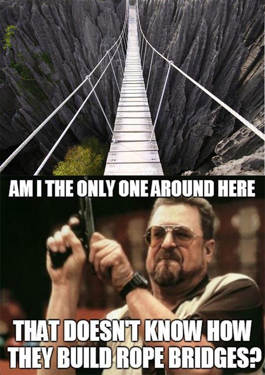 cool-rope-bridges-how-building