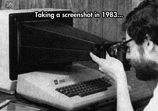 cool-screenshot-TV-photograph-keyboard