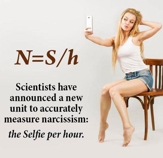 cool-selfie-girl-formula
