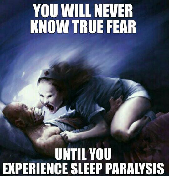 cool-sleep-paralysis-bed-dreaming-vampire-nurse