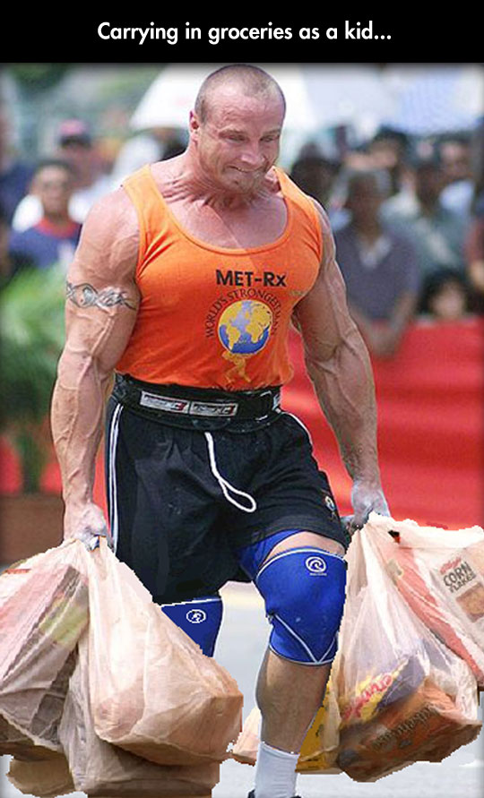 cool-strong-man-carrying-groceries