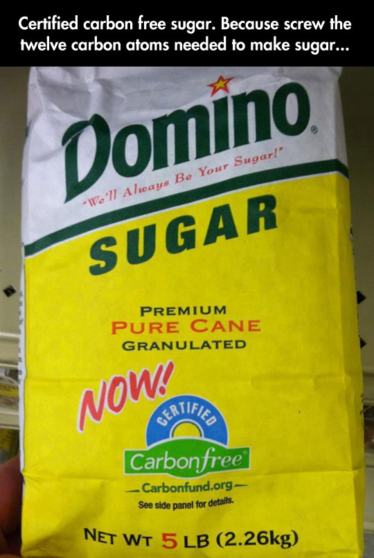 cool-sugar-brand-carbon-free