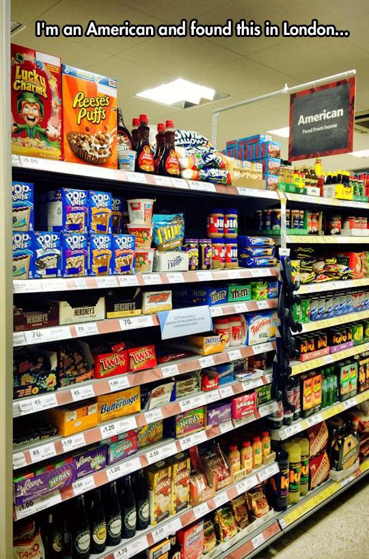 cool-super-market-American-food-aisle