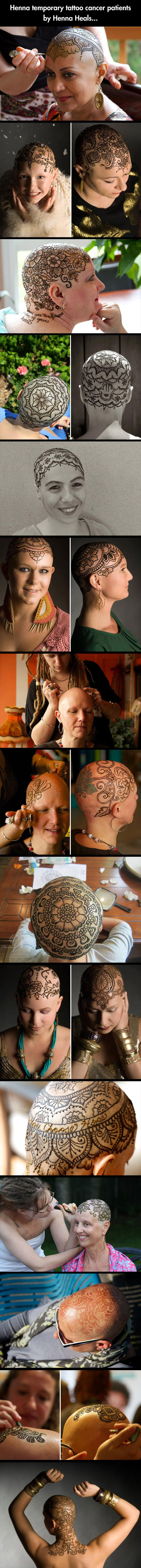 cool-tattoo-head-artist-cancer-patients