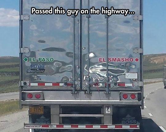 cool-truck-highway-sign-joke