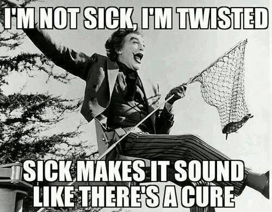 cool-twisted-sick-joker-cure-sound