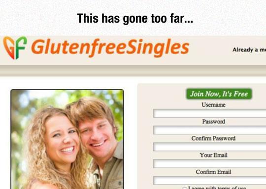 cool-web-page-gluten-free-singles