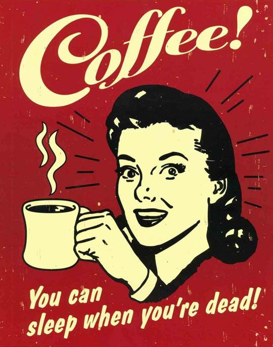 cool-woman-awake-coffee-ad