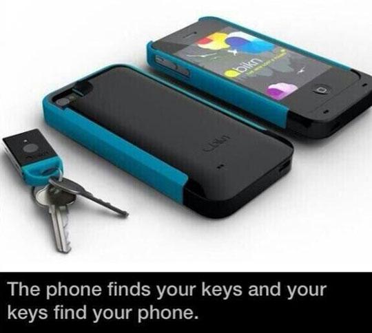 device-phone-keys-finder