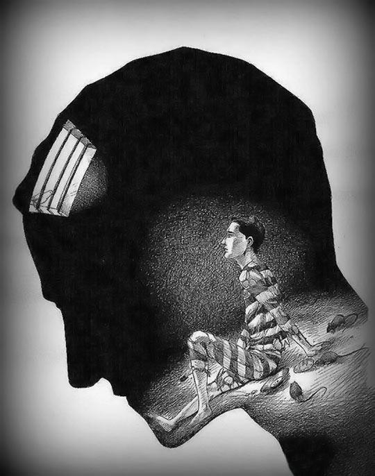 drawing-inside-head-jail