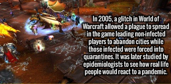 fascinating_facts_14