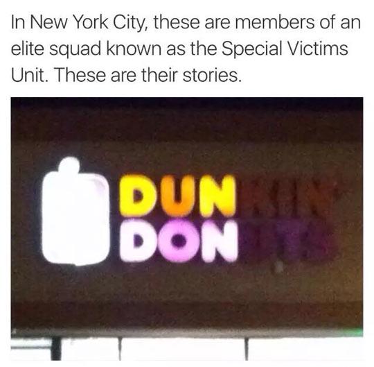 funny-Dunkin-Donuts-broken-sign