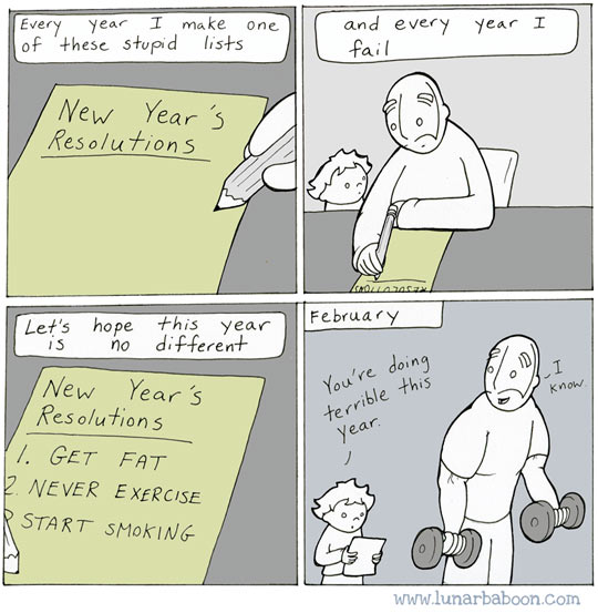 funny-New-Years-resolutions-comic