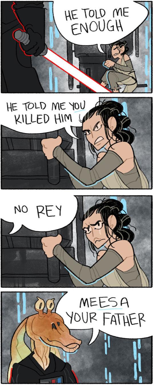 funny-Rey-Star-Wars-comic