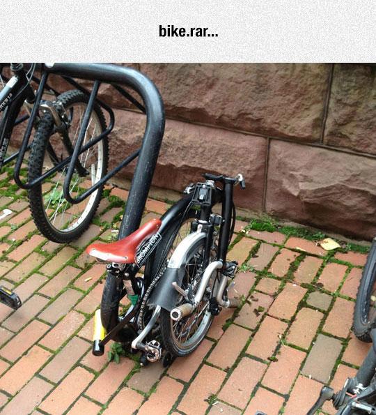 funny-bike-compressed-tiny