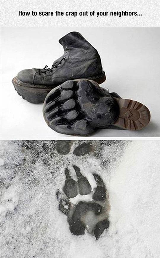 funny-boots-bear-footprints