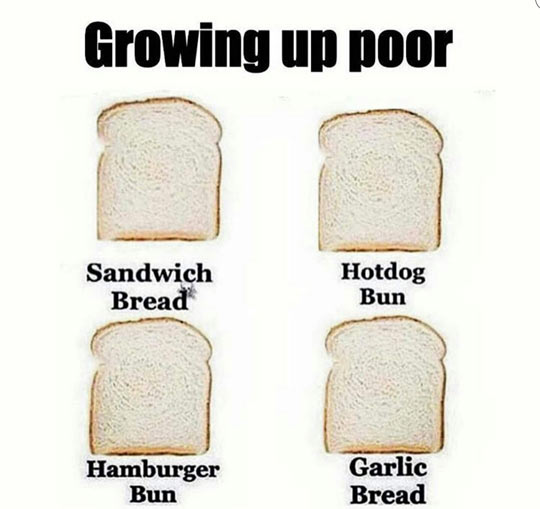 funny-bread-being-poor