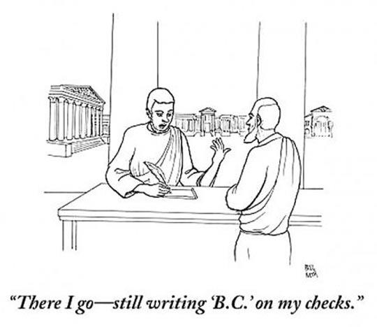 funny-comic-BC-check