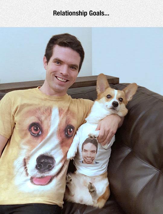 funny-corgi-shirt-relationship-goals