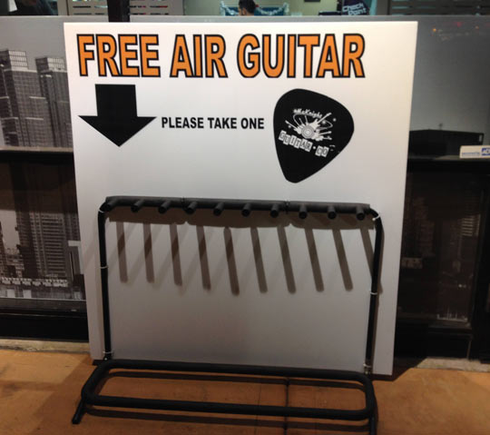 funny-free-air-guitar-sign