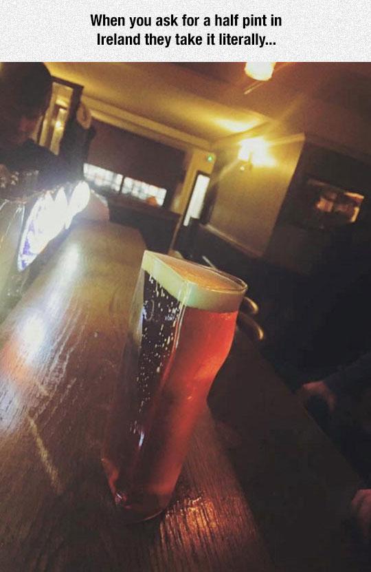 funny-half-beer-glass