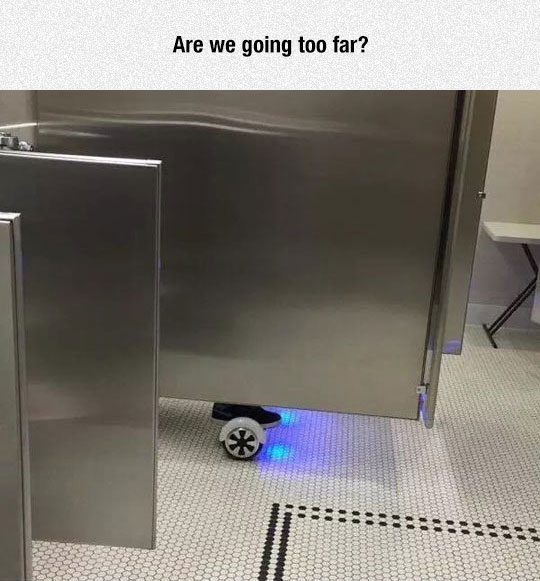 funny-hoverboard-restroom-toilet