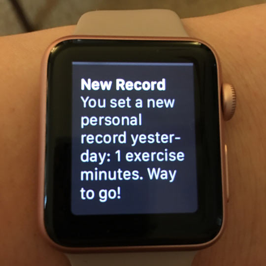 funny-iclock-apple-watch