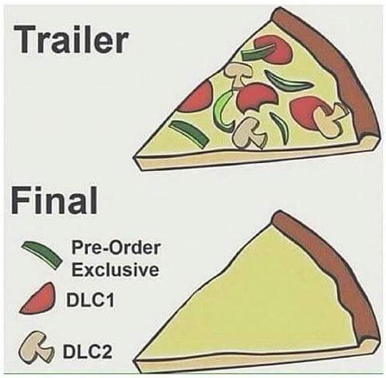 funny-pizza-slice-ingredients