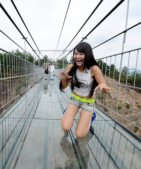 glassbridgechina03