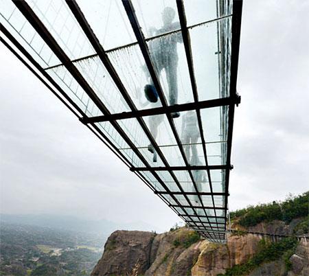 glassbridgechina04