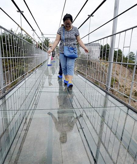 glassbridgechina07