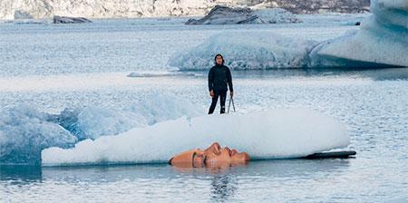 iceberghula01