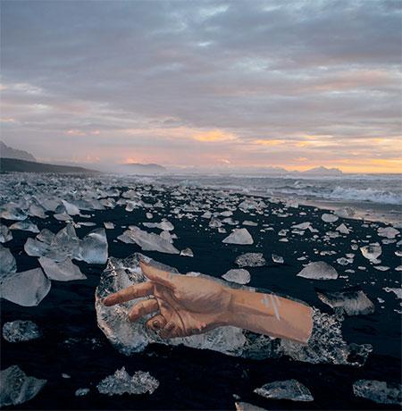 iceberghula02