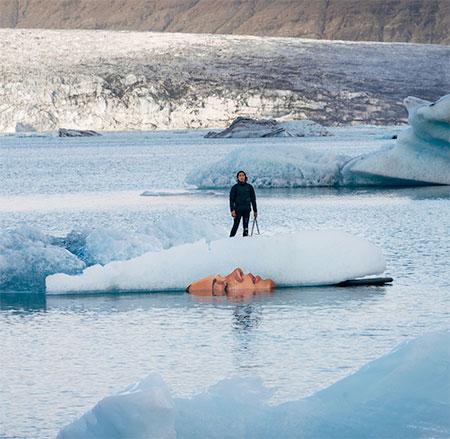 iceberghula03