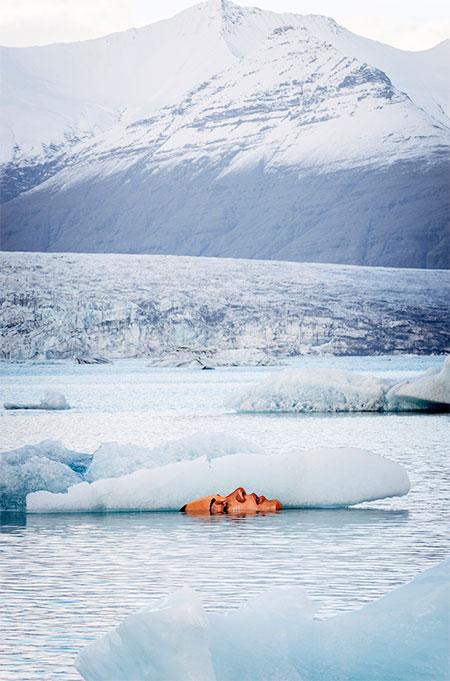 iceberghula04