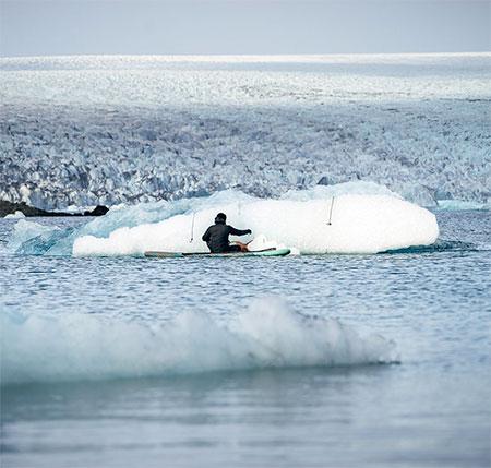 iceberghula05