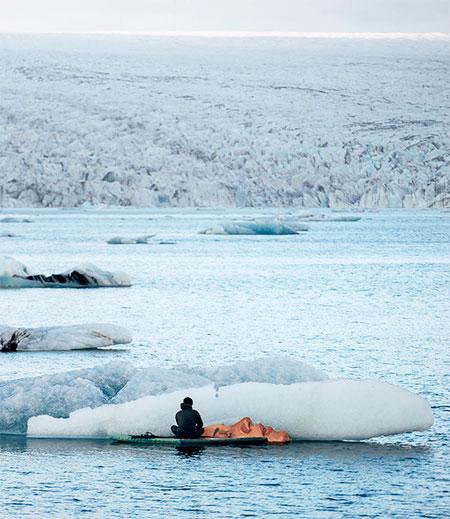 iceberghula06