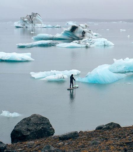iceberghula08