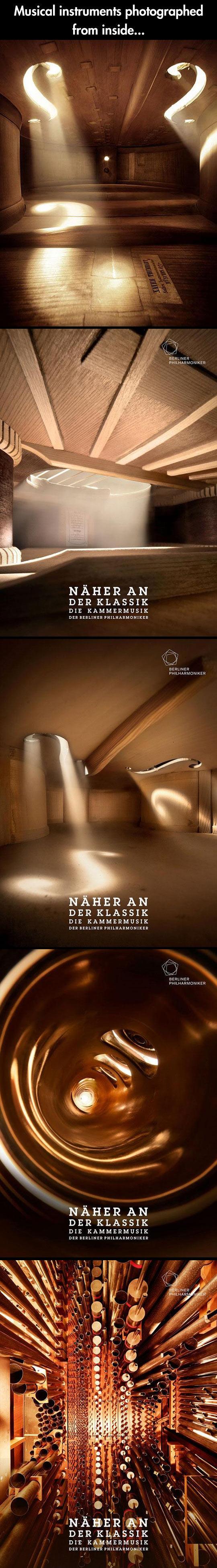 instruments-photo-taken-from-inside
