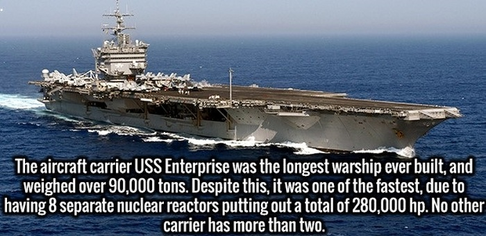 interesting_facts_20